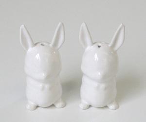 3d-printed-ceramics-on-shapeways-m