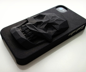 3d-printed-skull-iphone-5-case-m