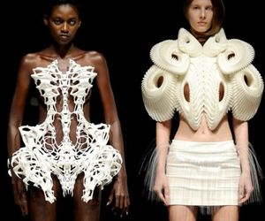 3d-printing-a-force-multiplier-for-designers-m