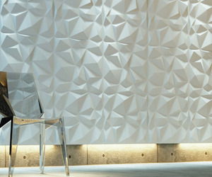 3d-wall-dimensional-wall-decorative-art-panels-tiles-m