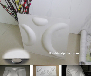 3d-wall-panel3d-wall-board3d-wall-paper3d-wall-tile-m