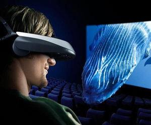 3d-wearable-movie-viewer-by-sony-m