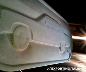 3d-wood-carving-cnc-m