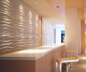 3dboard-of-wall-decoration-panel-beijing-m