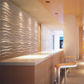 3dboard-of-wall-decoration-panel-beijing-s