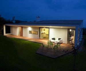 3s-villa-by-love-architecture-m
