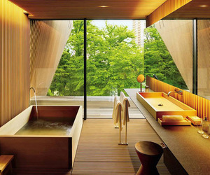 40-amazing-bathroom-designs-that-fused-with-nature-m