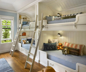 40-amazing-childrens-sleeping-nook-ideas-m