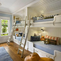 40-amazing-childrens-sleeping-nook-ideas-s
