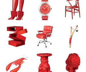 40-designers-do-it-in-red-for-the-conran-shop-m