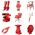 40-designers-do-it-in-red-for-the-conran-shop-s