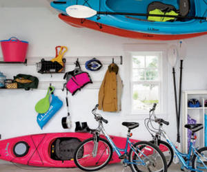 40-garage-organization-ideas-m