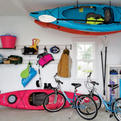 40-garage-organization-ideas-s