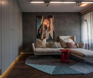 40-m2-flat-in-budapest-by-suto-interior-architects-m