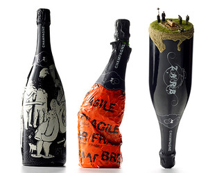 43-bizarre-bottles-of-bubbly-zarb-champagne-bottles-3-m