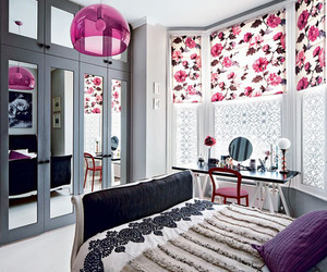 46-ultra-fabulous-bedroom-design-ideas-m