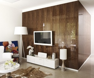 47-m-apartment-by-viktor-csap-m
