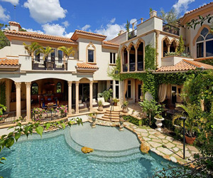 48-most-fabulous-swimming-pools-for-inspiration-m