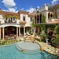 48-most-fabulous-swimming-pools-for-inspiration-s