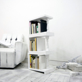 4bookshelves-with-4-degree-angle-s