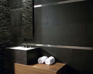 4s-natural-stone-slate-veneer-m