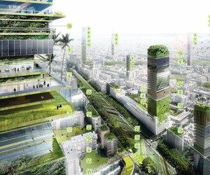 4th-advanced-architecture-contest-m