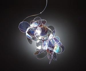 5-beautiful-light-design-from-slamp-m