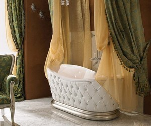 5-cool-luxury-bathtubs-m