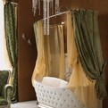 5-cool-luxury-bathtubs-s