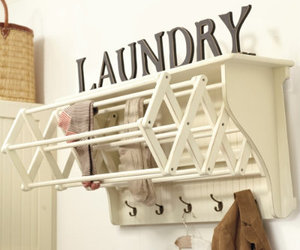 5-creative-laundry-drying-solutions-m
