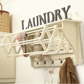 5-creative-laundry-drying-solutions-s