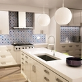 5-green-kitchen-renovation-tips-for-the-design-savvy-s