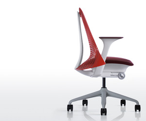 5-innovative-designs-for-office-chairs-m