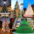5-spectacular-unusual-christmas-trees-s
