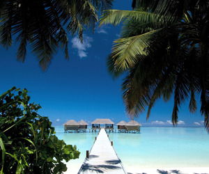 5-star-conrad-maldives-rangali-resort-island-m
