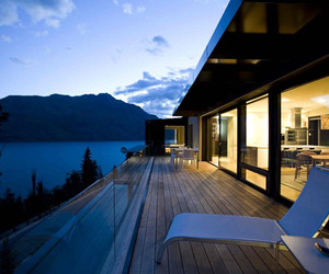 50-aspen-grove-in-new-zealand-hillery-priest-architects-m