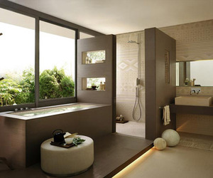 50-contemporary-bathrooms-m
