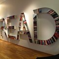 50-unique-and-unconventional-bookcase-designs-s
