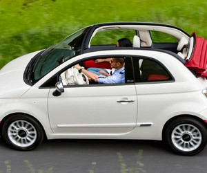 500-cabrio-convertible-by-fiat-m