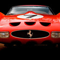 50th-anniversary-of-the-ferrari-gto-s