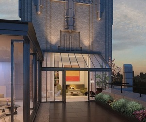 55-central-park-penthouse-in-new-york-m