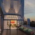 55-central-park-penthouse-in-new-york-s