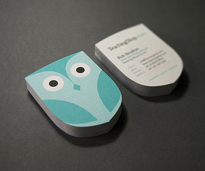 55-unusual-yet-creative-business-card-designs-m