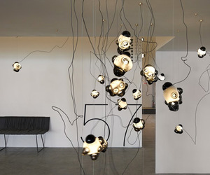 57-chandelier-by-omer-arbel-for-bocci-m
