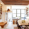5th-street-brooklyn-by-the-brooklyn-home-company-s