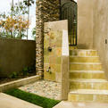 6-irresistible-outdoor-showers-s