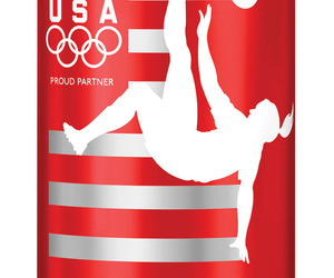 6-new-coca-cola-cans-for-the-olympic-games-m