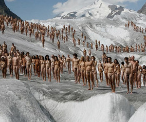 600-naked-people-on-a-glacier-in-switzerland-m