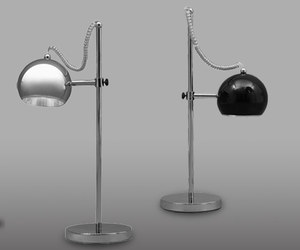 60s-bubble-lamps-madecom-m