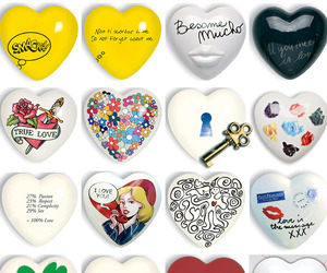 64-ceramic-hearts-by-artists-and-designers-m